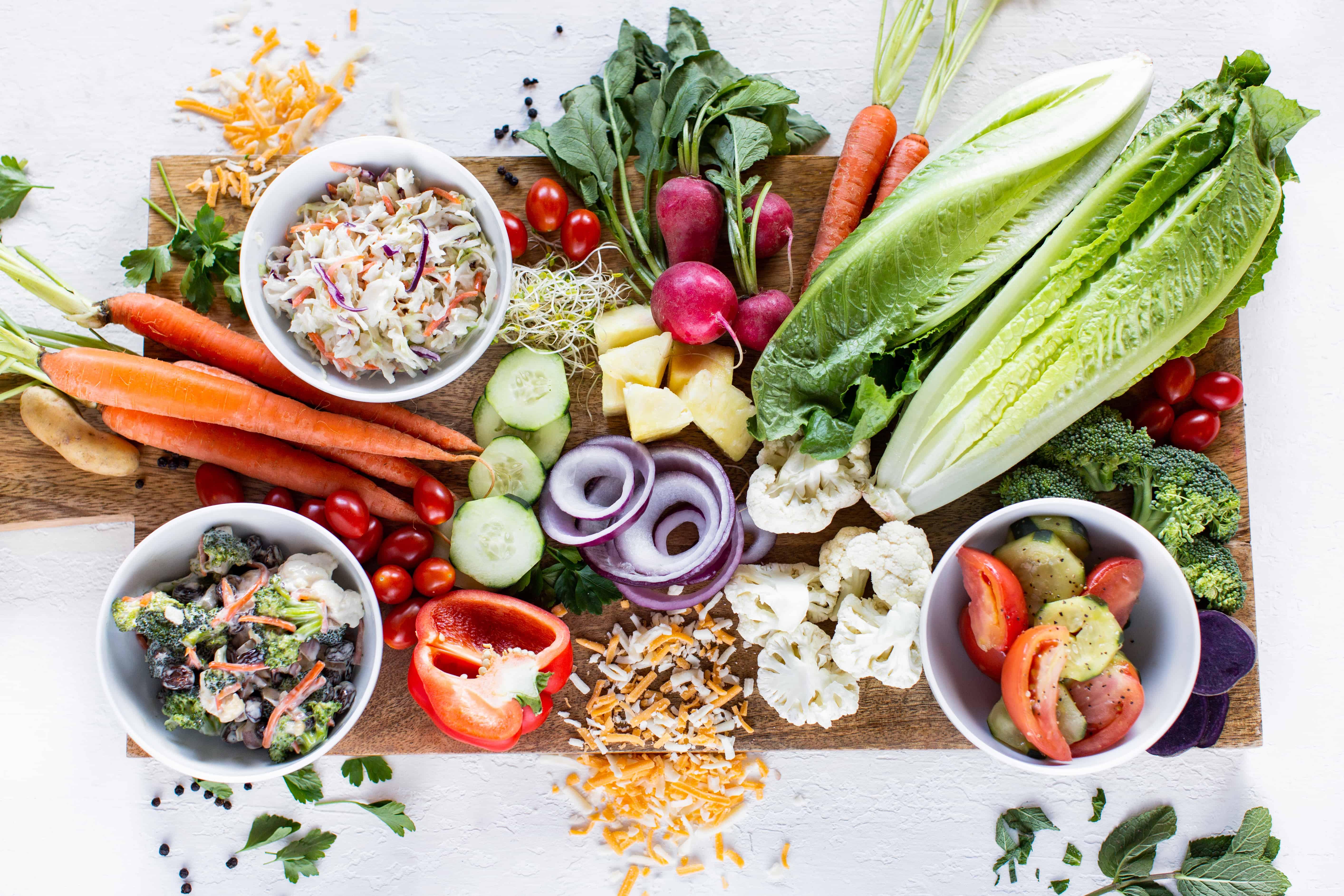 rgb_menu_salad wagon_002