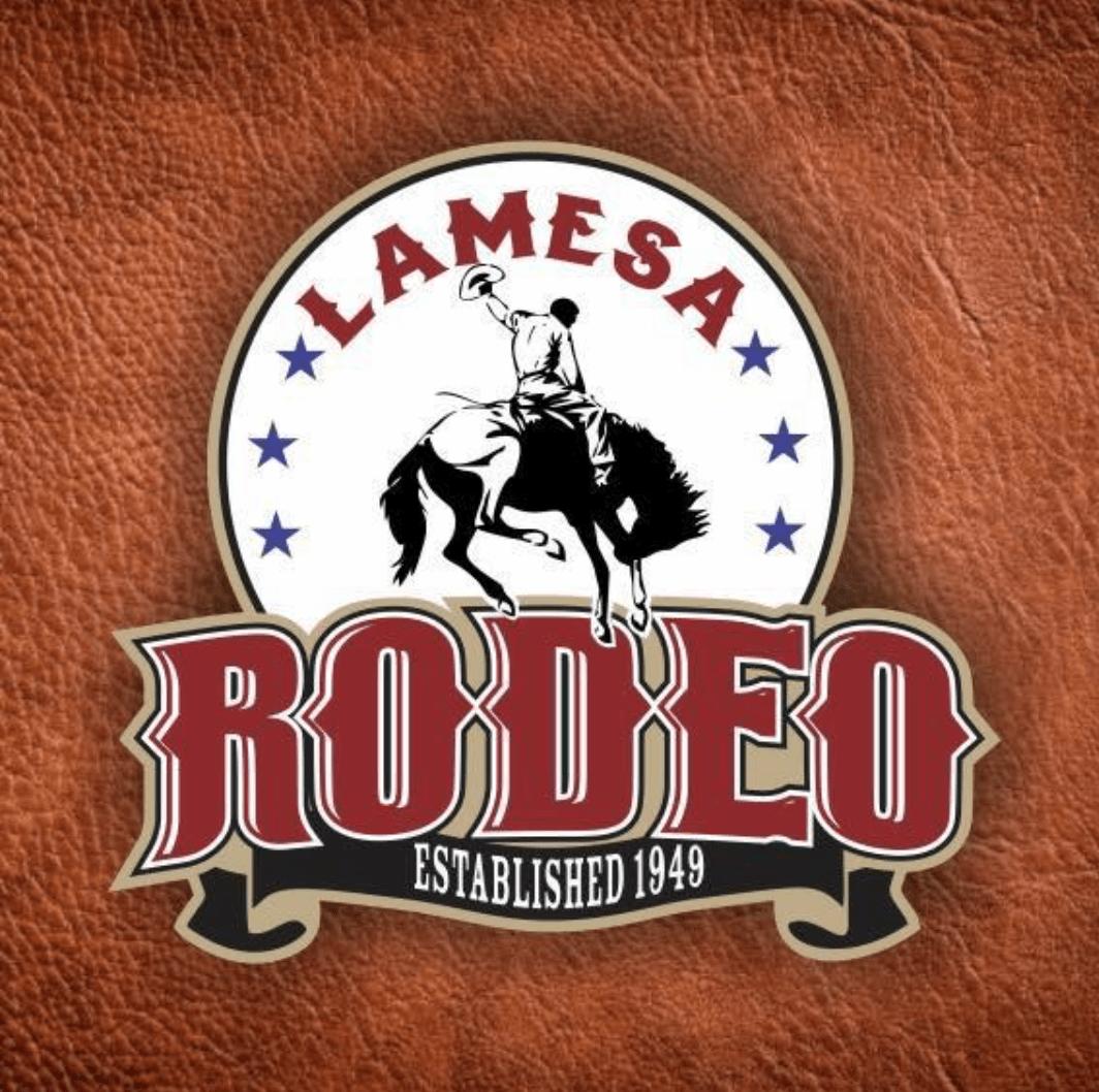 Lamesa Rodeo
